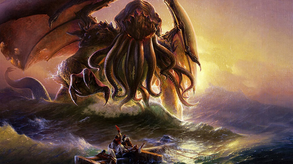 Jazz_Age_Mythos/cthulhu_and_the_ninth_wave_by_fantasio-d9nw88r.jpg